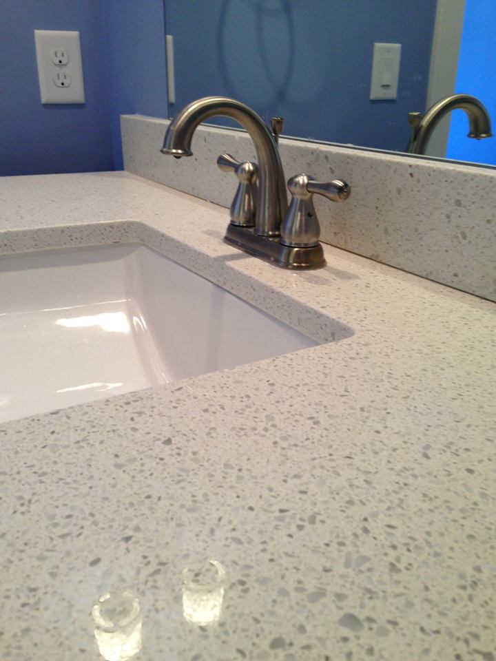 Still Not Sure Which Material To Choose For Your New Countertops Call Now Speak With A Countertop Specialist In Hickory Nc